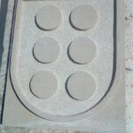 escudos heráldicos de apellido sin nombre