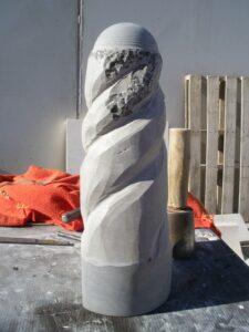 galardones de piedra de Calatorao