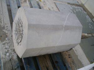 piedra de Calatoroao